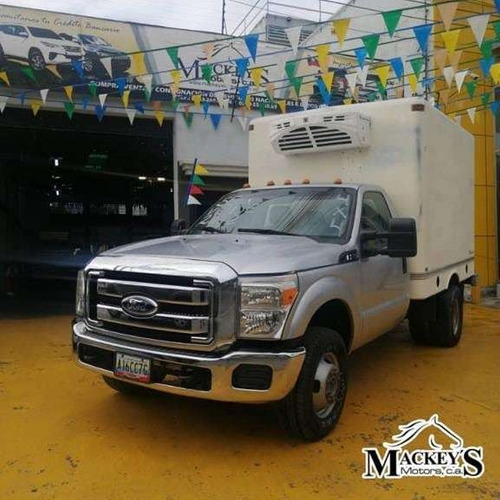 ford f-250 f250 super dutty 4x4