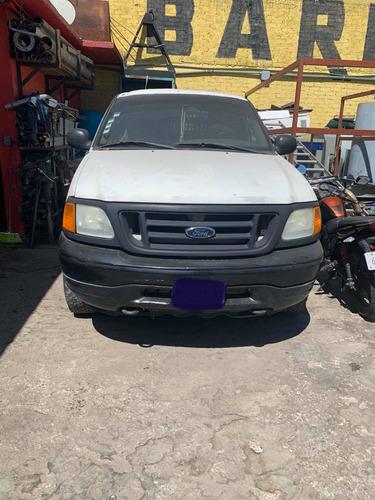 ford f-250 f250 xl 4x4
