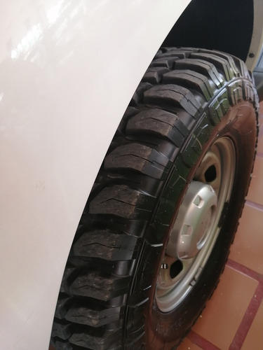 ford f-250 ford 4x2
