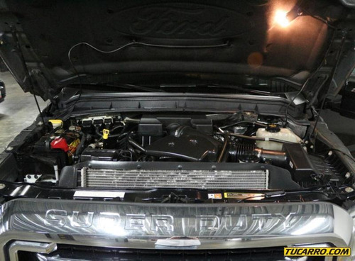 ford f-250 lariat automatico 4x4