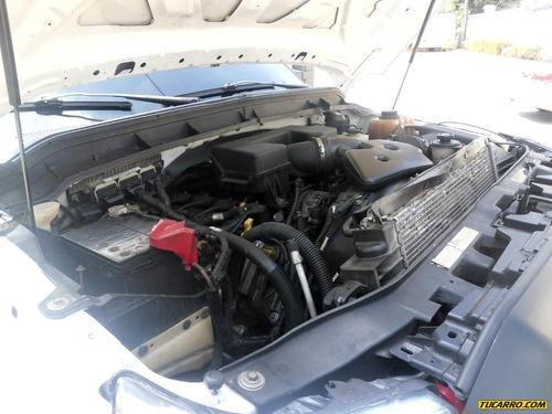 ford f-250 pickup 4x4