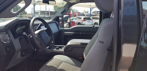 ford f-250 super duty 4x4 2014