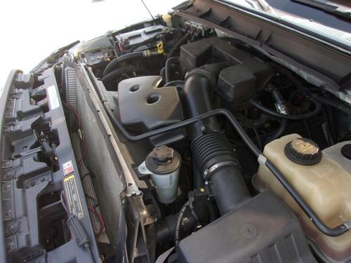 ford f-250 super duty 4x4 automática 2012