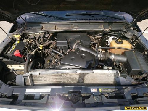 ford f-250 super duty 4x4 automático