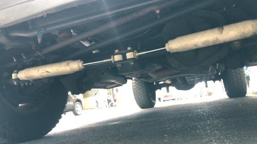 ford - f-250 super duty xlt 4x4 - km 37.000 - 2014