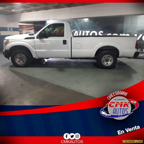 ford f-250 superduty