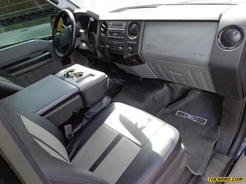 ford f-250 xl 4x2