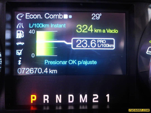 ford f-250 xlt 4x4