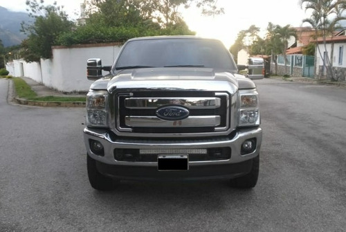 ford f-250 xlt 4x4 f-250 c/s xlt 4x4