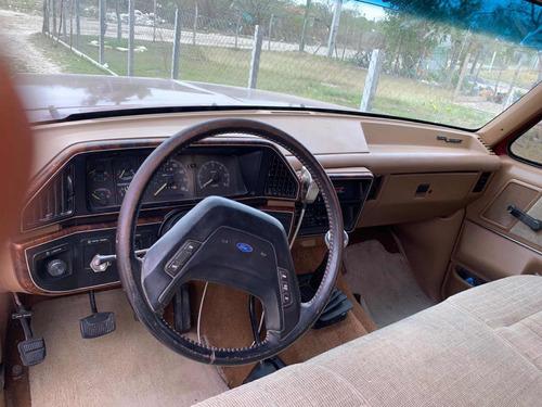 ford f-250 xlt