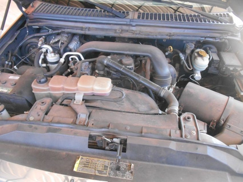 ford f-250 xlt super duty