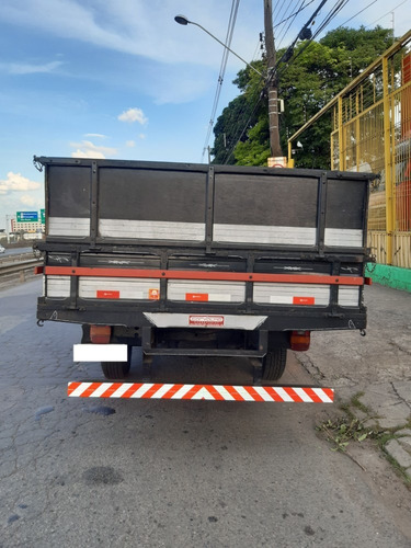 ford f 350 2010/2011