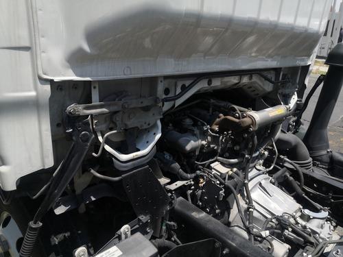 ford f-350 2016 6.3l xl 6.2 at