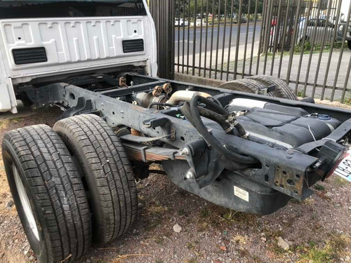 ford f-350 2017 6.3l xl 6.2 plus ac at