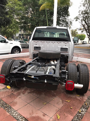 ford f 350 2019