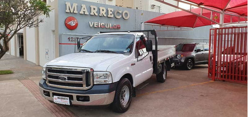 ford f-350 4x2 2p   2019