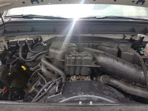 ford f-350 6.3l xl 6.2 plus ac at 2016