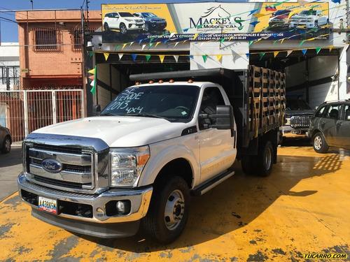 Foto Cabina Mercadolibre : Ford f cabina a a sincronico en mercado libre
