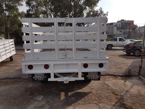 ford f-350 camioneta
