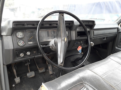 ford f 350 f 350