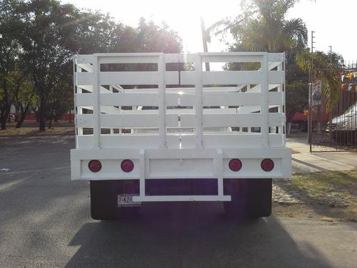 ford f-350 f 350 xl plus
