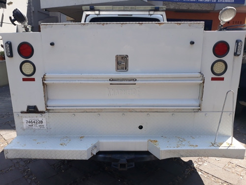 ford f-350 ford 350