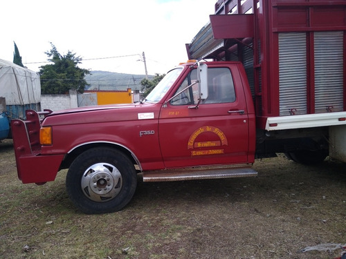 ford f-350 ford f 350 company