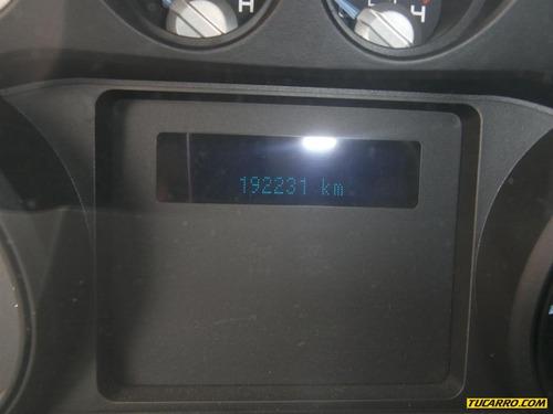 ford f-350 super dutty