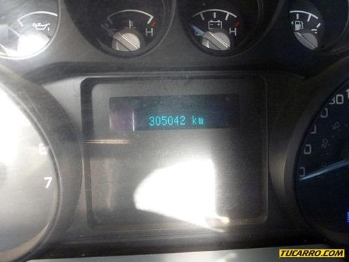 ford f-350 super duty 4x2