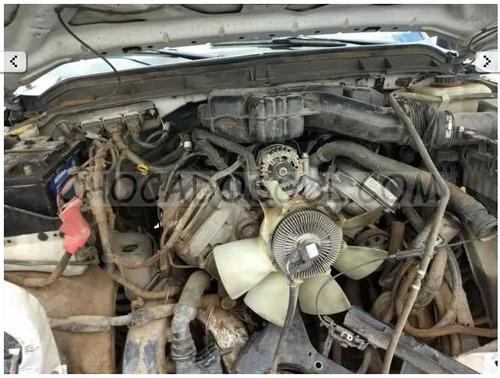 ford f-350 xl 2015 chasis cabinapara reparar.. no partes..