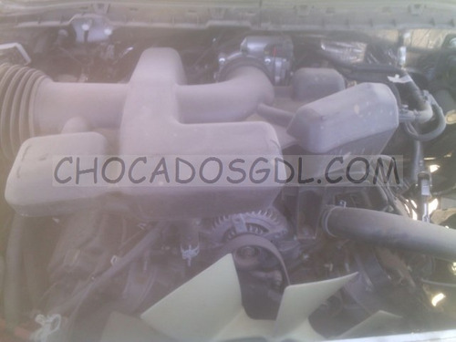 ford f-350 xl 2017 chasis cabinapara reparar..no partes...