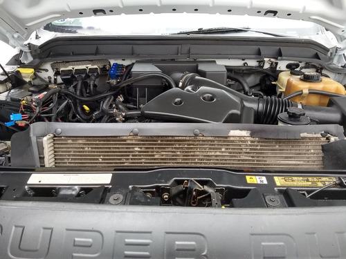 ford f-350 xl