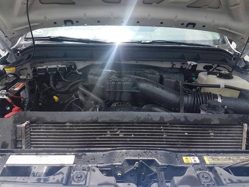 ford f-350 xl plus 2016
