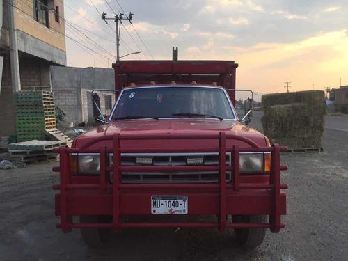 ford f-350 xlt
