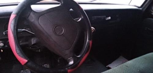 ford f 4000 1981 4x2  carroceria