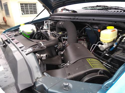 ford f- 4000 4x4 okm ano de fabricaçao e modelo 2019