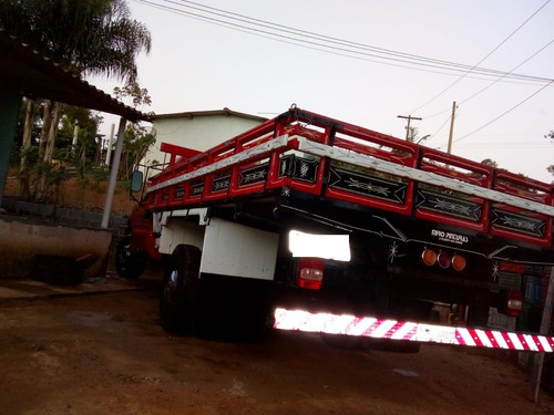 ford f-4000 g ano 1999