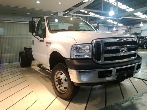 ford f-4000 t diesel 2.8 4x2 ventas especiales 07