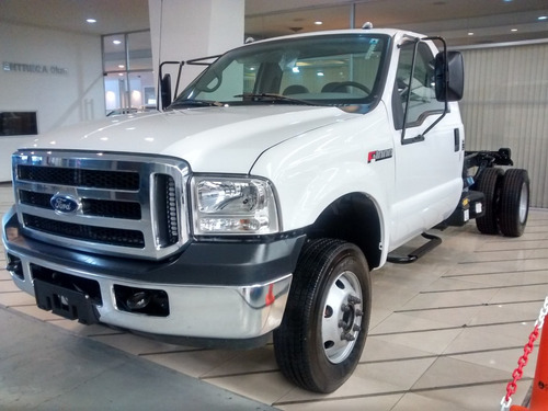 ford f-4000 t diesel 2.8 4x2 ventas especiales 16