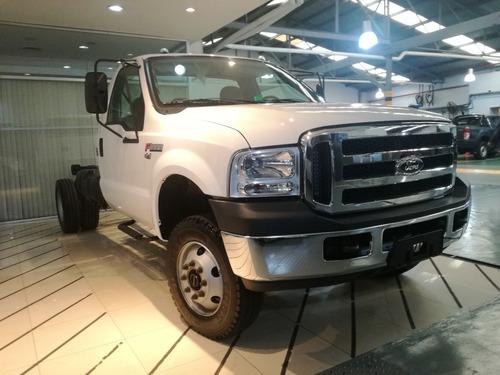 ford f-4000 t diesel 2.8 4x4 ventas especiales 32
