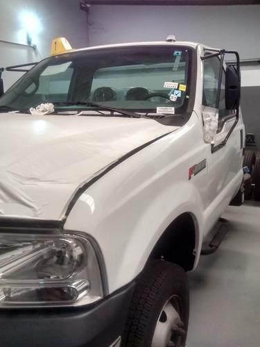 ford f-4000 t. diesel 2.8l año 2018 4x2 0km mc4