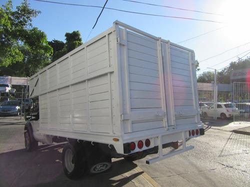 ford f-450 2011 ktp diesel at
