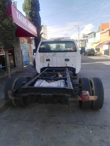 ford f-450 450