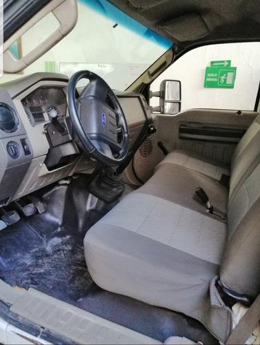 ford f-450 ford 450 diesel