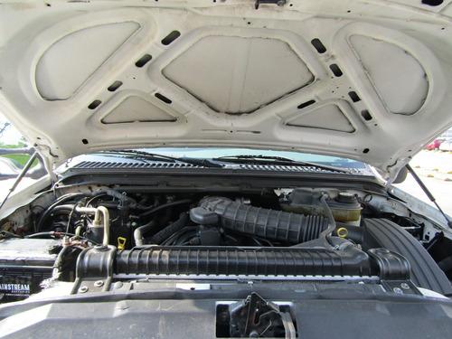 ford f 550 super duty