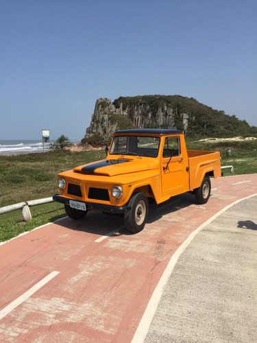 ford f-75 1970