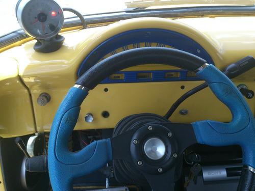 ford f100 1.956 espectacular ganga mitad de precio motor 302