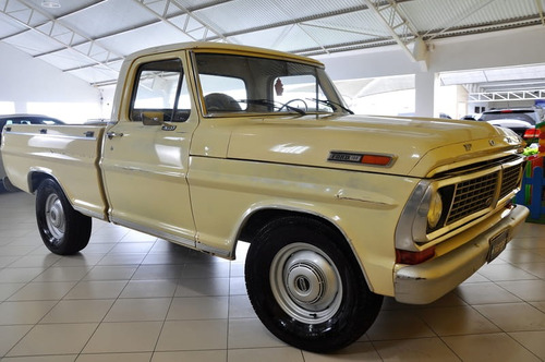 ford f100 1979