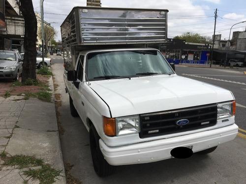 ford f100 mwm 1995