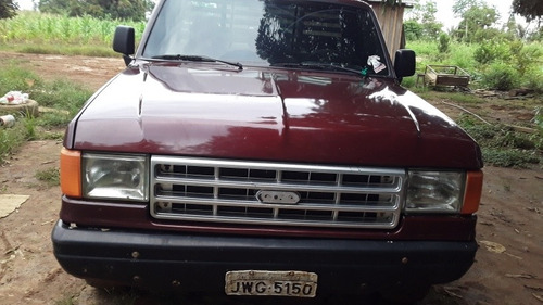 ford f.1000